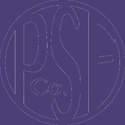 PSF Company